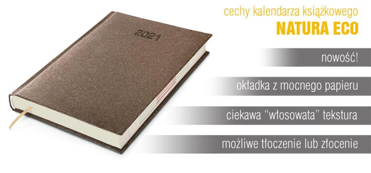kalendarz-książkowy-natura-eco